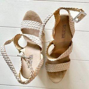 Michael by Michael Kors shoes